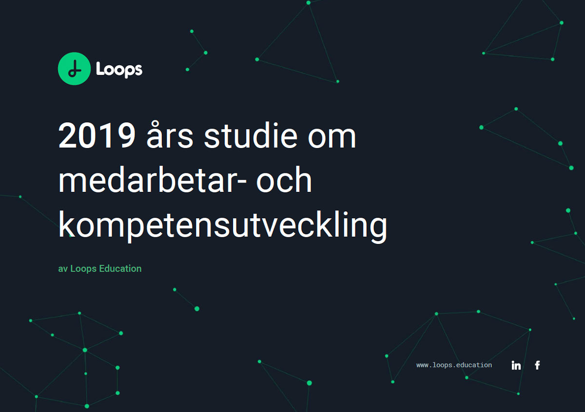 Loops-HR-rapport-2019